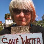 RAB Save Water