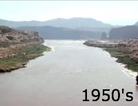 river1950