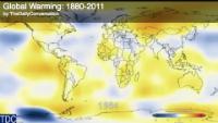 warmingvideo