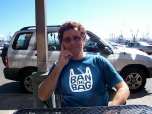 Barry bag 600x