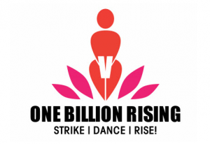billion rising in white