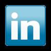 linkedin_logo small