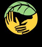 Logo FP small