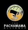 pachamamaalliance