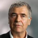 Dr.Karl-Henrik Robèrt