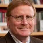 Dr. Stuart Hart