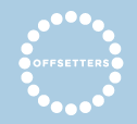 offsetter logo