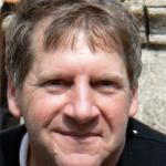 Jeff Goebel