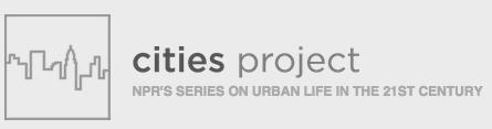 npr cities
