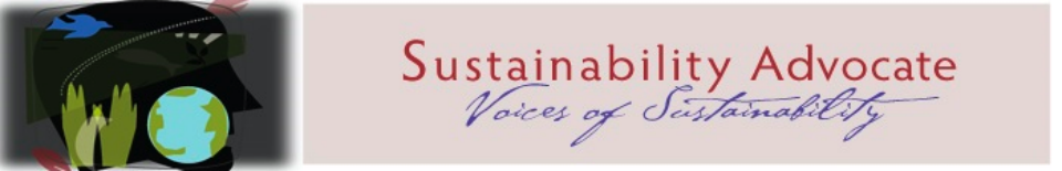 Sustainability Advocate